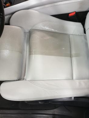 Automobiliu cheminis valymas-0
