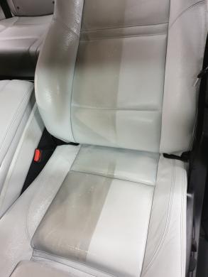 Automobiliu cheminis valymas-1