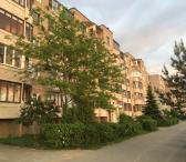 SKUBIAI pirksiu buta Vilniuje -0
