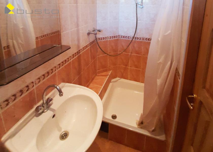 Palanga, Šventoji, Jūros g., 1 kambario butas-2