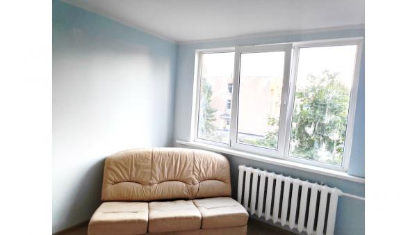 1 kamb.butas Vilniuje, Naujininkuose, Rod8nios kelias-2