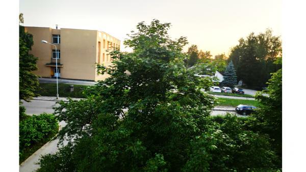 1 kamb.butas Vilniuje, Naujininkuose, Rod8nios kelias-5