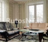 Parduodama namo dalis Labrenciškėse-0