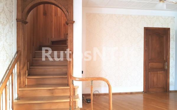 Parduodama namo dalis Labrenciškėse-4