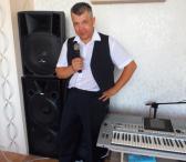 Muzikantas-0