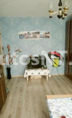 Parduodamas vieno kambario butas su holu Laukininkų gatvėje-2