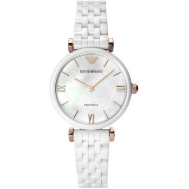 Originalus brandiniai laikrodžiai-5