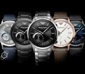 Originalus brandiniai laikrodžiai-0