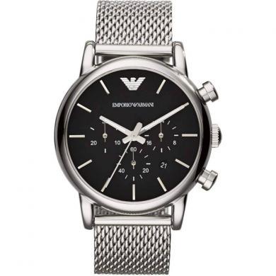Originalus brandiniai laikrodžiai-3