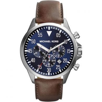 Originalus brandiniai laikrodžiai-1