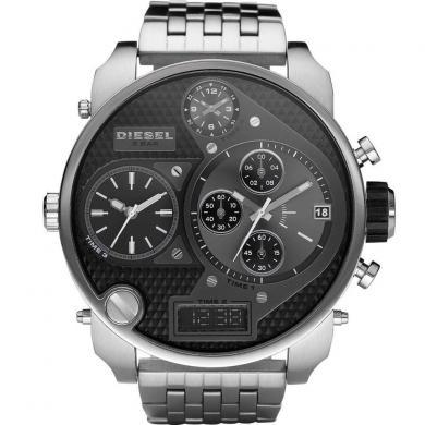 Originalus brandiniai laikrodžiai-2