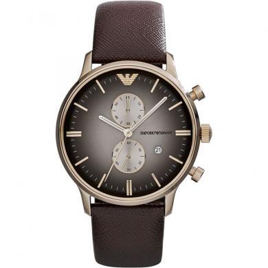 Originalus brandiniai laikrodžiai-4