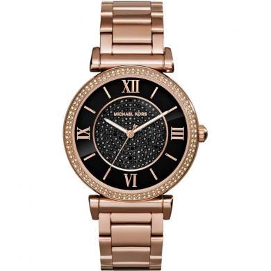 Originalus brandiniai laikrodžiai-6