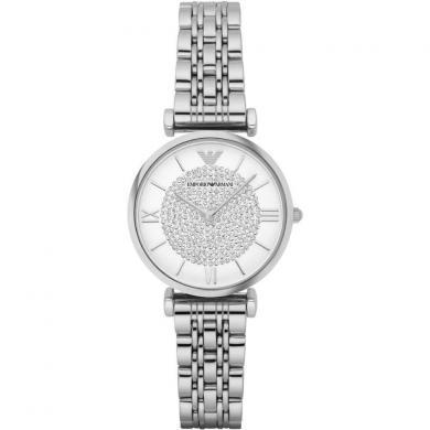 Originalus brandiniai laikrodžiai-7