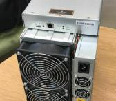 Selling Bitmain Antminer Z11,Bitmain Antminer S17 PRO - 53TH/s,-0