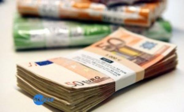 (lanouedaniel77@gmail.com) Oferta de préstamo y financiación entre particulares Oferta de préstamo términos rápidos muy simple Tiene pagos atrasados declarados una deuda, divorcio o pérdida de trabajo o puede obtener una segunda oportunidad con el préstam-3