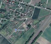 Parduodamas sodo sklypas Meškučių km.-0