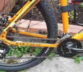 Kalnu dviratis-0