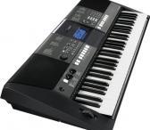 Muzikantai-0
