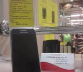 "Mobilus telefonas ""Samsung Galaxy Trend 2""-0"