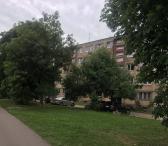 3 kambarių butas Kaune-0