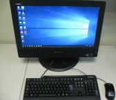 stacionarus kompiuteris su monitoriumi-0