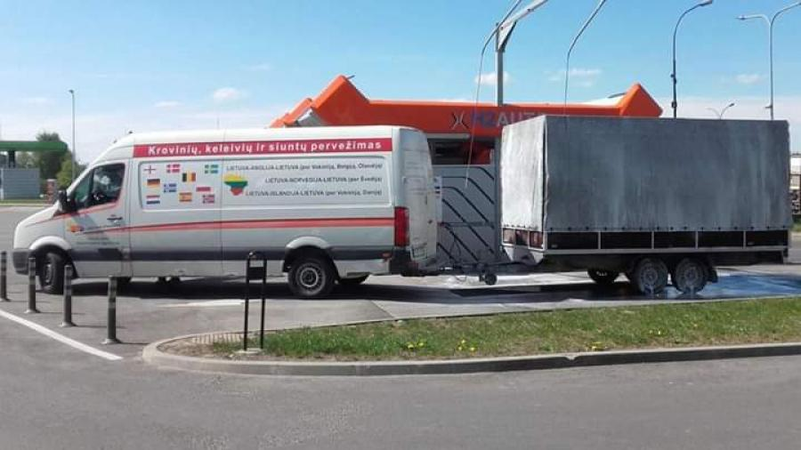 SmartTransport-1