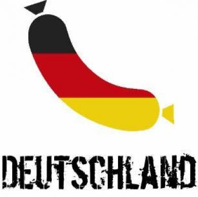 Darbas dešrelių fabrike Vokietijoje-0