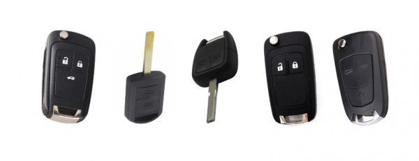 860451507 Nuotolinio valdymo raktai-3