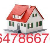 Perku butus Vilniuje 864786676-0