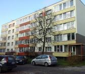 3 k butas Gargžduose, Klaipėdos g.-0