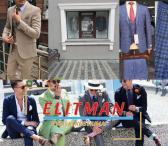 www.elitman.lt – vyriški kostiumai ir vyriški aksesuarai už gerą kainą-0
