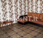 Parduodamas vieno kambario butas Minijos gatvėje-0