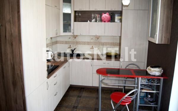Parduodamas vieno kambario butas Minijos gatvėje-3