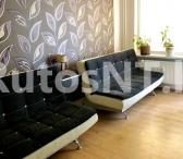 Parduodamas 3- jų kambarių butas Gargžduose, Klaipėdos gatvėje-0