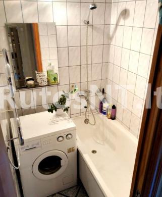 Parduodamas 3- jų kambarių butas Gargžduose, Klaipėdos gatvėje-4