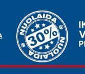 NUOLAIDOS VISOMS AUTODETALĖMS IKI 30 PROC.-0
