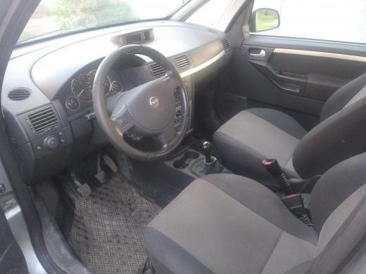 Opel Meriva-3