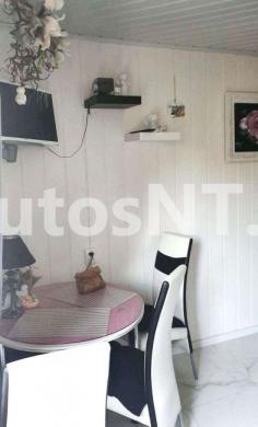 Parduodamas 2- jų kambarių butas Paryžiaus Komunos gatvėje-2