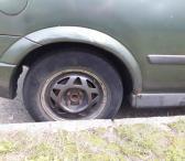 Opel Astra G-0