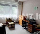 Parduodamas 4- rių kambarių butas Debreceno gatvėje-0