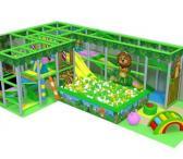 Vaikų žaidimų kambario įranga-0
