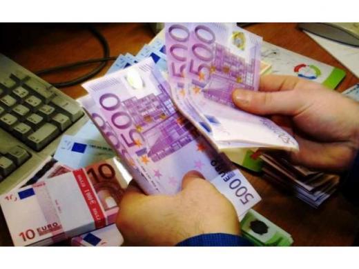 (debutpier02@gmail.com) siūlo tarptautines paskolas Sveiki, aš esu asmuo, siūlantis paskolas tarptautiniu mastu. Kapitalui, kuris bus naudojamas trumpalaikėms ir ilgalaikėms paskoloms tarp asmenų suteikti nuo 5000 iki 10 000 000 eurų visiems realiems pore-0