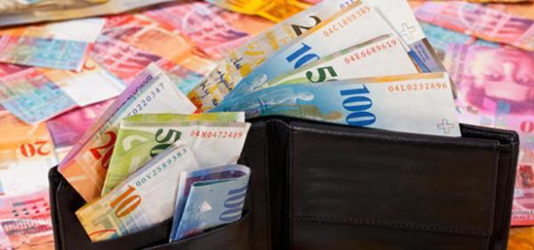 (debutpier02@gmail.com) siūlo tarptautines paskolas Sveiki, aš esu asmuo, siūlantis paskolas tarptautiniu mastu. Kapitalui, kuris bus naudojamas trumpalaikėms ir ilgalaikėms paskoloms tarp asmenų suteikti nuo 5000 iki 10 000 000 eurų visiems realiems pore-1