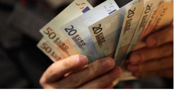 (debutpier02@gmail.com) siūlo tarptautines paskolas Sveiki, aš esu asmuo, siūlantis paskolas tarptautiniu mastu. Kapitalui, kuris bus naudojamas trumpalaikėms ir ilgalaikėms paskoloms tarp asmenų suteikti nuo 5000 iki 10 000 000 eurų visiems realiems pore-2
