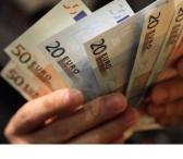 (patriciatheo66@gmail.com) Pakkuge kasumlikesse projektidesse rahalaenu ja üksikisikute investeeringuid Kiirlaenu pakkumine on väga lihtne Teil on võlgnevus, lahutus või töö kaotamine deklareeritud või võite vastava laenuga saada teise võimaluse. minu lae-0