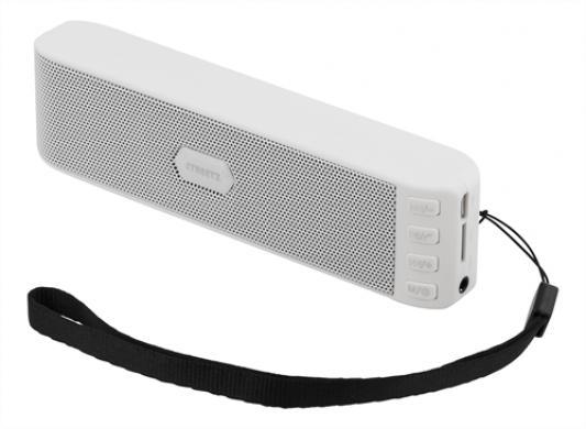 Bluetooth kolonele Streetz-0