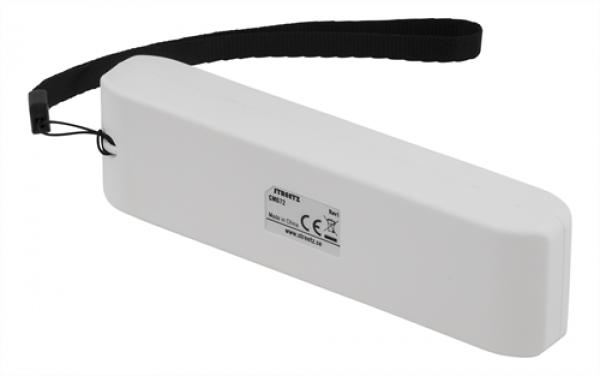 Bluetooth kolonele Streetz-1