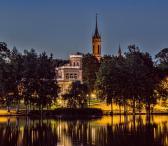 Patarimai keliaujantiems į Druskininkus - patarimai, lankytinos vietos ir viešbučiai-0