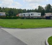 Žemės sklypas Vilniaus raj. su vandens gręžiniu, visomis komunikacijomis-0